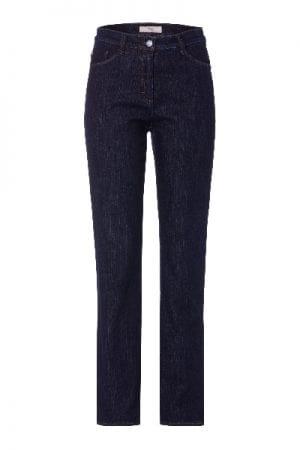 BRAX – Jeans model Mary 5000
