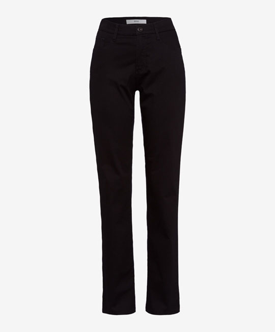 price reduced outlet discount sale BRAX – Jeans model Carola - Svend E