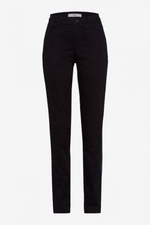 BRAX – Mary jeans sort