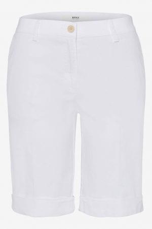 BRAX – City shorts