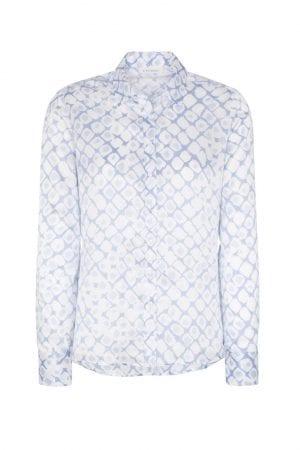 ETERNA – Skjorte i pastel