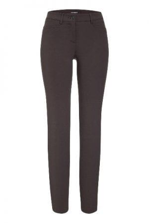 CAMBIO – Bukser feminin