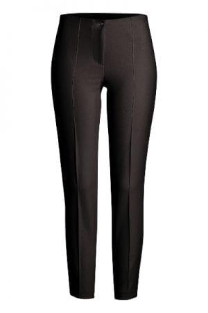 CAMBIO – Bukser med pressfold