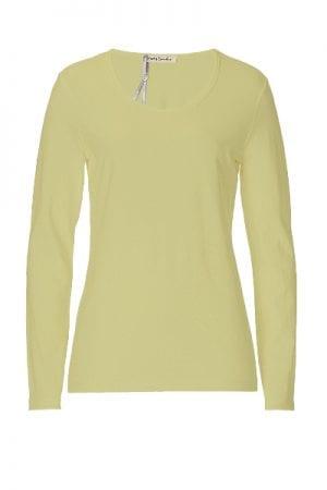 BETTY BARCLAY – T-shirts
