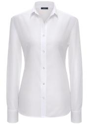 ETERNA – Skjorte klassisk