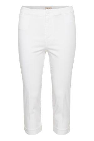 PART TWO – Capri bukser