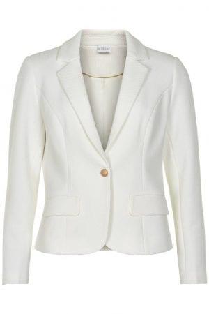 IN FRONT – Blazer jakke