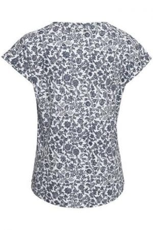 PART TWO – T-shirts med print