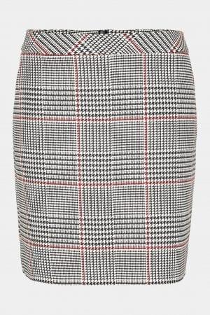 COMMA – Nederdel i tern
