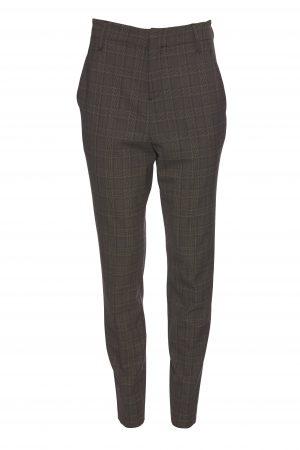 PBO – Bukser i ternet