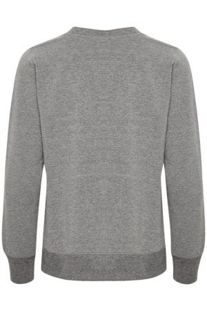 PART TWO – Sweatshirts