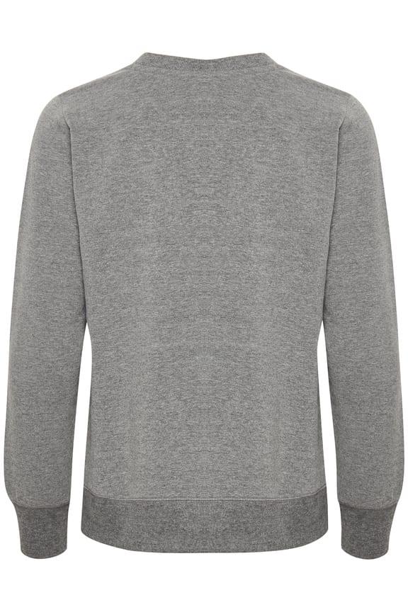 PART TWO – Sweatshirts