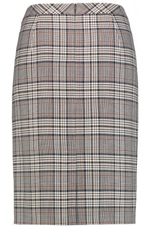 GERRY WEBER – Nederdel i tern