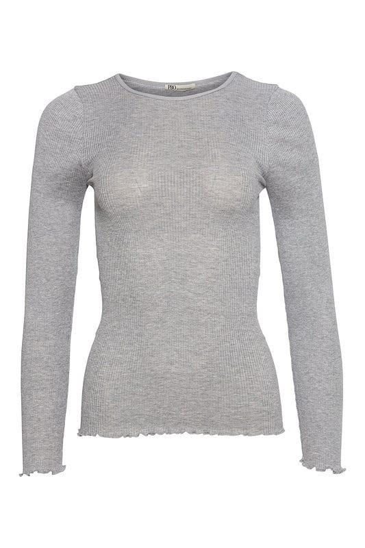PBO – T-shirts med langt ærme