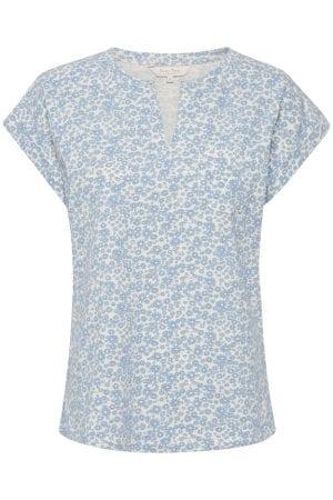 PART TWO – T-shirts med mønster