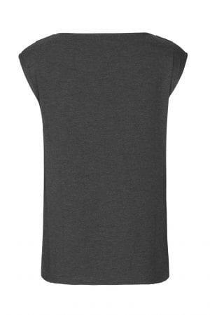 ROSEMUNDE – T-shirts med vandfald