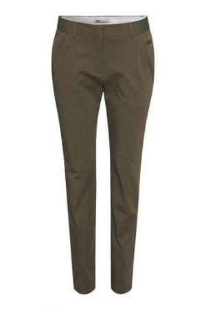 PBO – Bukser i klassisk model